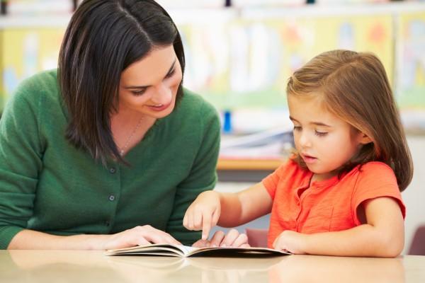 שיפור מוטיבציה -שיעורי בית ומה שביניהם