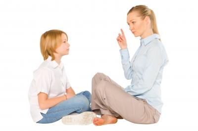 שיפור מוטיבציה – הקשבה