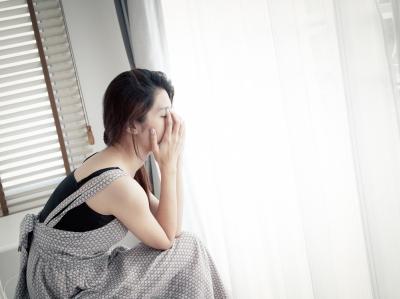 מה הקשר בין ויסות חושי, ADHD, לקויות למידה וקשיים בתחום החברתי?