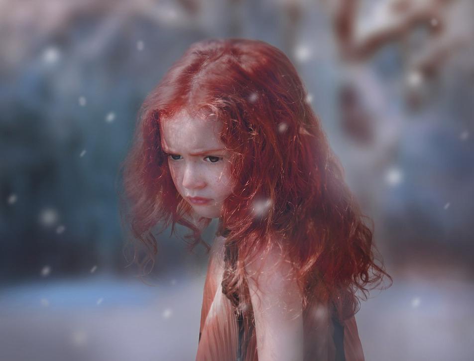 התמודדות עם החורף