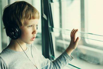 רגישות שמיעתית – דרכים להתמודדות עם רגישות לרעש