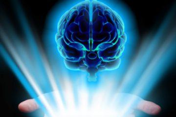 הפרעת קשב וריכוז, ויסות חושי, לקויות למידה בהקשר לתפקודים ניהוליים EF