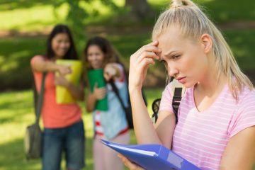 איך לעזור לילדים בעלי קשיים וויסות חושי, הפרעת קשב וריכוז – ADHD ולקויות למידה ב מיומנויות החברתיות שלהם