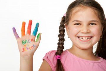 מה להגיד ומה לא להגיד לאנשי החינוך בתחילת שנת הלמודים