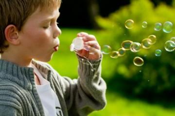 מה קורה לילד המתקשה בויסות החושי במערכת החינוך ?