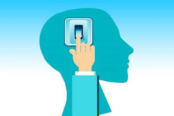תפקודים ניהוליים, המערכתהרגשית (מע'ר הלימבית) והקשב וריכוז והקשר ביניהם