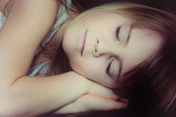 הקשר בין ויסות חושי, הפרעת קשב ובעיות שינה