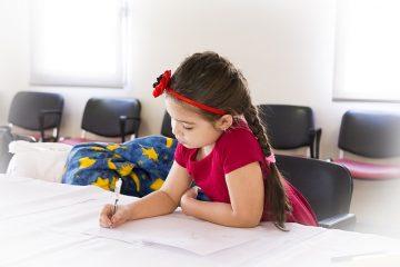 כישורים חברתים- איך לעזור לילד שסובל מהטרדה בבית הספר