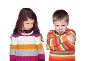 ילדים ונוער בעידן הקורונה