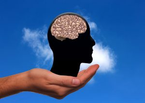אימון-המוח-על-בסיס-ספורט-ומשחק