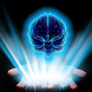 גישה נוירו-התפתחותית תפקודית