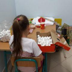 האם אפשר לפתח אינטליגנציה ויכולות למידה ממשחק?