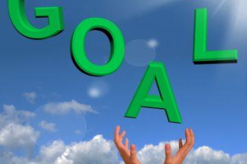 שיפור מוטיבציה – זיהוי סיבת הקושי